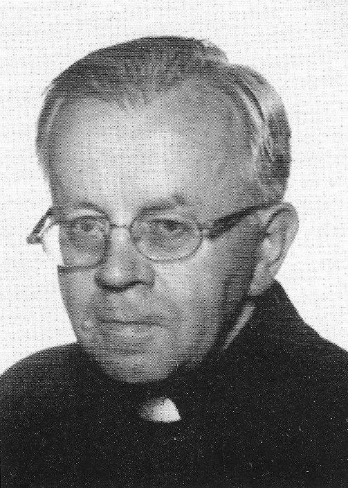 Gurowicz