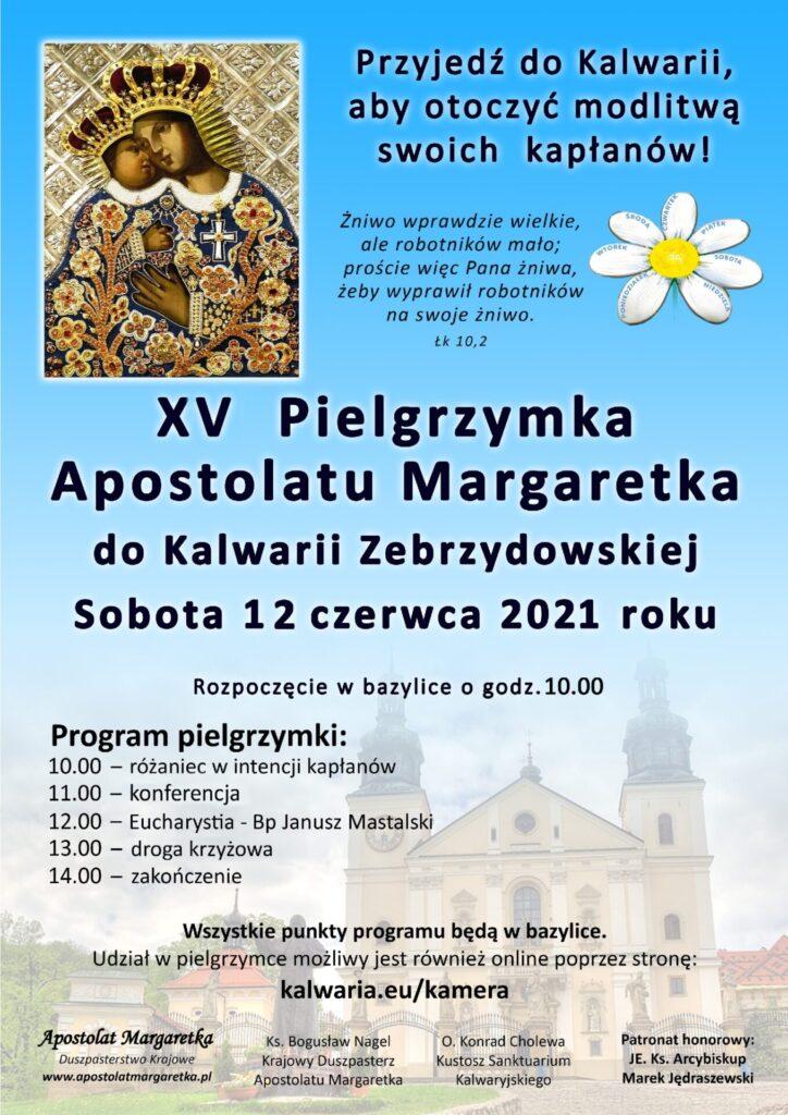 Obrazek posiada pusty atrybut alt; plik onazwie apostolat_margaretka-724x1024.jpg